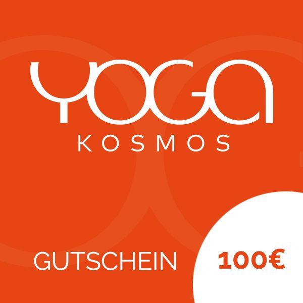 gutschein-100-euro