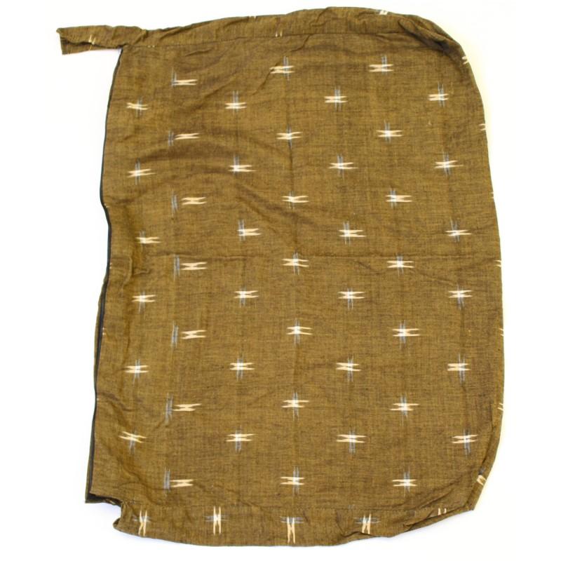 Bezug Schulterstand-Polster