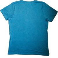 Yoga-Shirt Motiv AUM